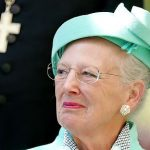 Queen Margrethe: Denmark 'not a multicultural country'