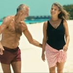 Danes told to 'do it forever' in new ad from viral sex masters