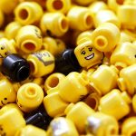 Lego opens first toy brick factory in China