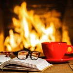 Hygge loses out to post-truth as 2016's word of the year