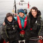 Anti-whaling activist fined for animal cruelty in Faroes