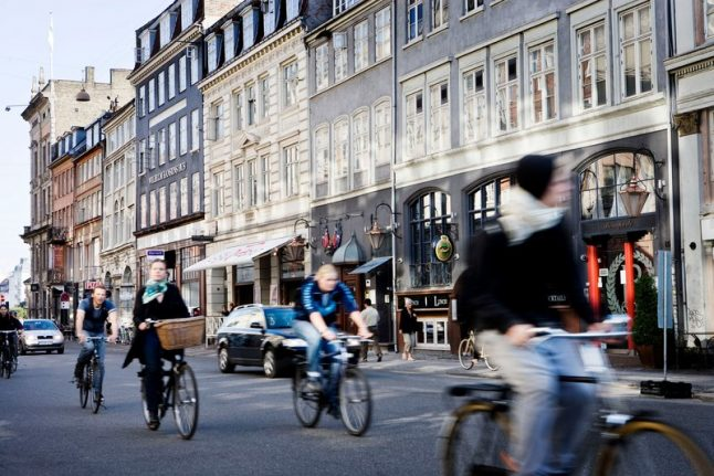 Why Denmark is suffering a branding crisis (and what can be done about it)