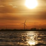 EU on track to meet 2020 target for renewable energy