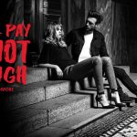 Is this Danish shoe ad a satirical feminist rallying cry or just plain sexist?