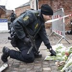 Here are reports on the Danish 'terror' attacks Trump says weren't reported