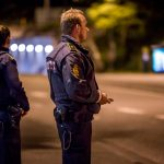 Reported rapes in Denmark double in two years