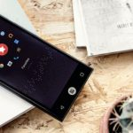 Danish smartphone start-up ID2me flops after a year