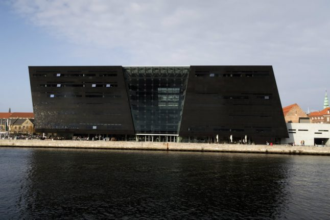 Denmark cuts funding to women's mentor scheme and gender equality research centre