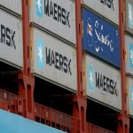 Maersk summoned by US fair trade authorities