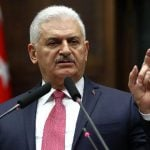 Denmark calls on Turkish PM to delay planned visit