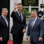 Denmark 'potentially most affected' by Brexit: PM