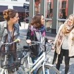 How to make friends with expats in Denmark (and why it's OK)
