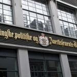 Denmark maintains press freedoms in 'post-truth' era