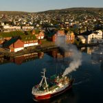 Faroe Islands eye fishing agreement with UK after Brexit