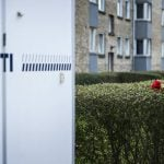 Denmark father pleads guilty to murder of mother and three children