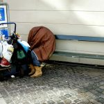 Number of poor people in Denmark 'doubled' since 2002: report