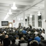Police to be contacted about antisemitic Copenhagen mosque sermon