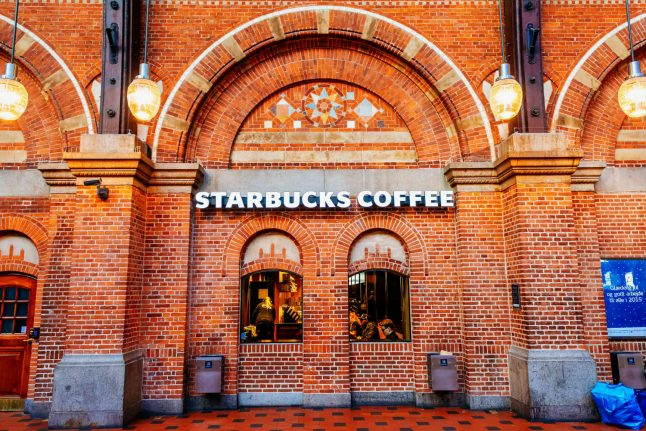 OPINION: Why an afternoon at Starbucks shows the best of Danish multiculturalism