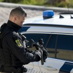 Danish teenager found guilty of planning to bomb schools