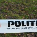 Latest shooting in west Aarhus probably gang-related: police