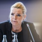 Immigration minister Støjberg accused of lying in fiery parliament hearing