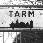 Ten Danish towns with hilarious literal translations
