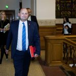 Denmark's Conservatives hopeful on tax breaks in new parliament session