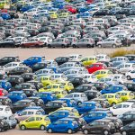 Here's how to buy a used car in Denmark