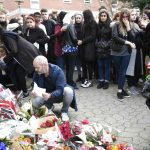 Police appeal to Copenhagen youths after fatal shooting