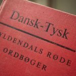 New strategy aims to get Danes speaking more languages