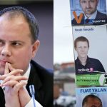 Foreigners should not be allowed to run in Danish local elections: DF