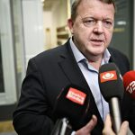 Danish parties in 'race against clock' as negotiations continue over tax, immigration