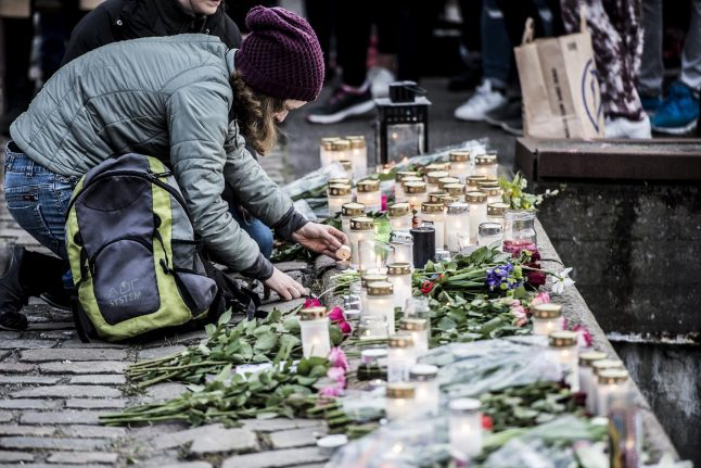 Danish man given two-year prison sentence for fatal jetski accident