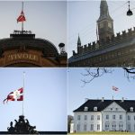 Prince Henrik, a man of the world: Denmark reacts to death of royal