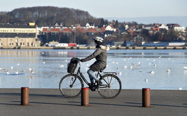 OPINION: Hacks for foreigners transitioning to life in Denmark