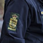 Police operation at Danish school after 'shooting' threat by student