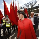 No agreement yet as extended Denmark labour negotiations continue