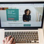 In world first, AirBnB to report income directly to Danish authorities