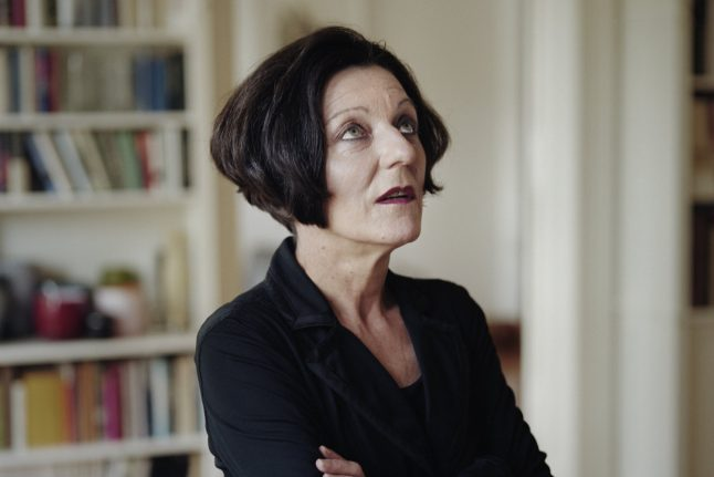 Aarhus literature festival wants internationals to be part of its story