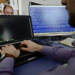 'One in eight' cyber attacks on Denmark successful: analysis