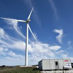 More investment in green innovation needed: Danish clean energy conference