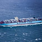Denmark's Maersk Tankers ends Iran shipping after renewed US sanctions