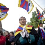 Denmark to re-open inquiry into authorities' conduct over Tibet demonstration