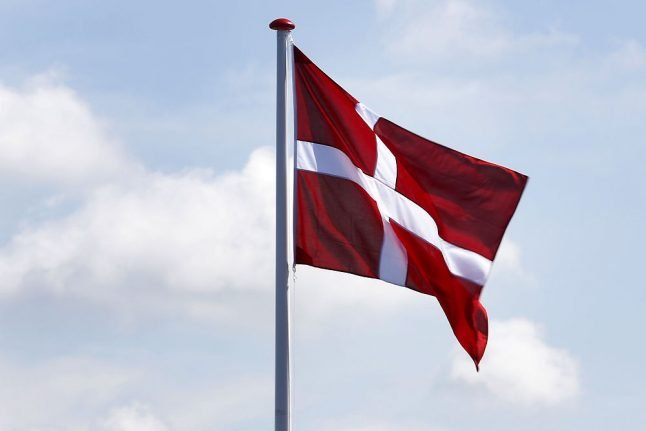 OPINION: Constitution Day is a celebration of political rights for all. Is Denmark neglecting them?