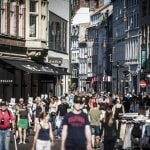 Denmark is most expensive EU country for consumer goods