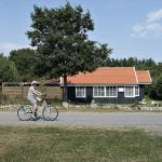 45,000 Danish summer house owners could get cheaper electricity bills