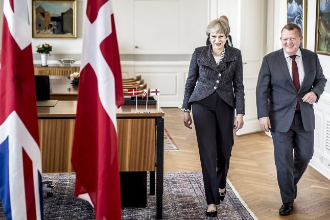 No-deal Brexit would be bad news for Danish industry: analysts