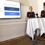 Danish government presents plan to recruit skilled foreign labour