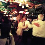 Ten tips for surviving a Danish Christmas party