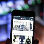 Danes spend almost one third of the day consuming media: report